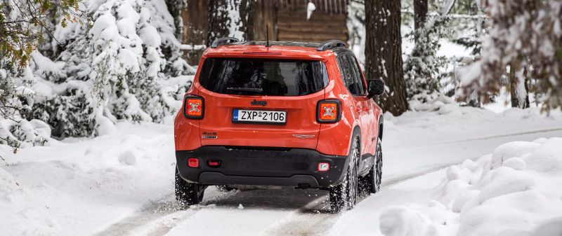 JEEP-RENEGADE (2)