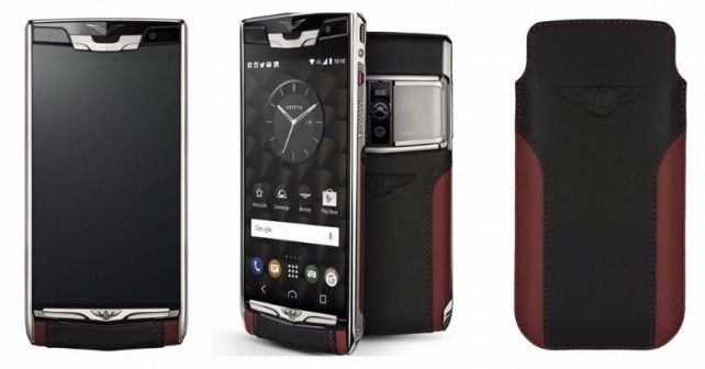 VERTU-SIGNATURE-TOUCH-FOR-BENTLEY-1