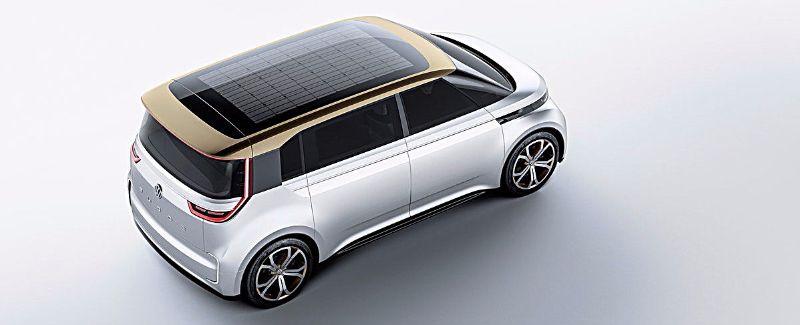 VW-BUDD-E (21)