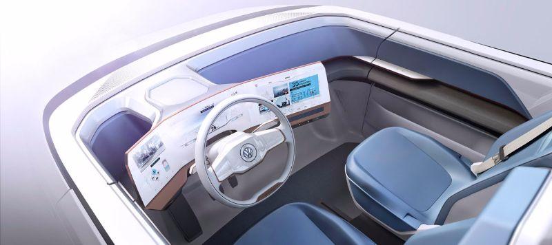 VW-BUDD-E (30)