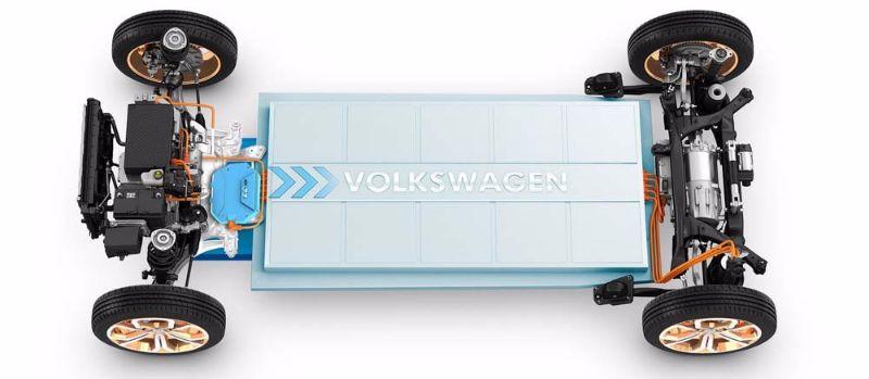 VW-HYBRIDS (2)