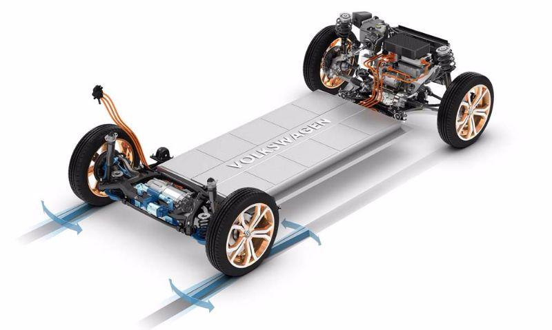 VW-HYBRIDS (3)
