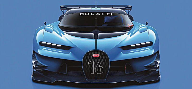 bugatti-gran-turismo-2