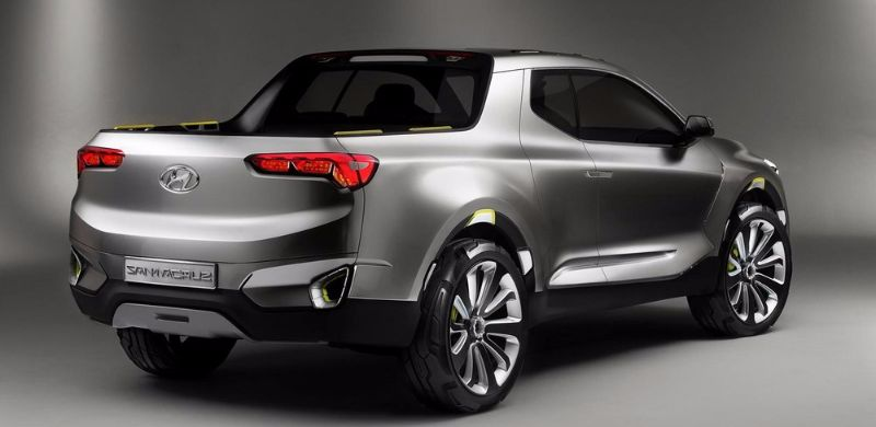 hyundai-santa-cruz-production-4