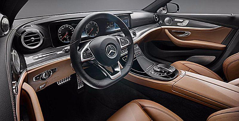 mercedes-e-class-2016-interior-3