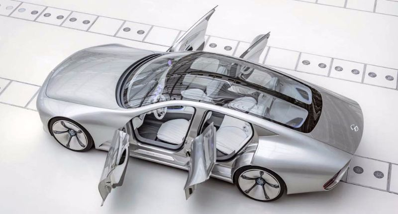 mercedes-iaa-concept-2015-9