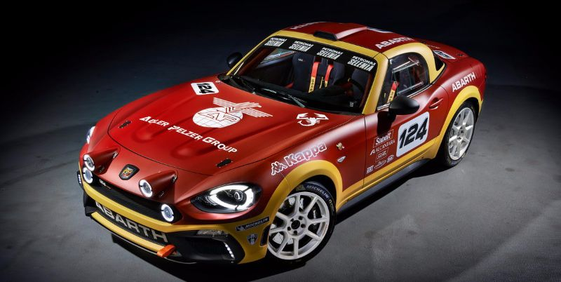 ABARTH-124-RALLY-7