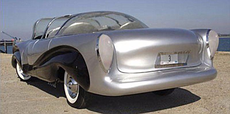 AURORA-SAFETY-CAR (3)