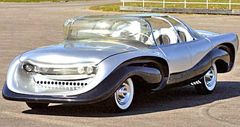 AURORA-SAFETY-CAR (5)