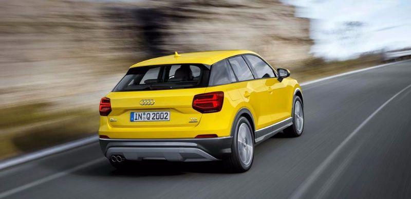 Audi-Q2_2017_1000 (31)