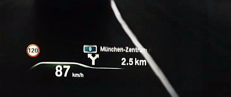 BMW-HUD-2