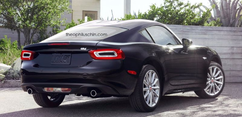 FIAT-124-COUPE-RENDERING (2)