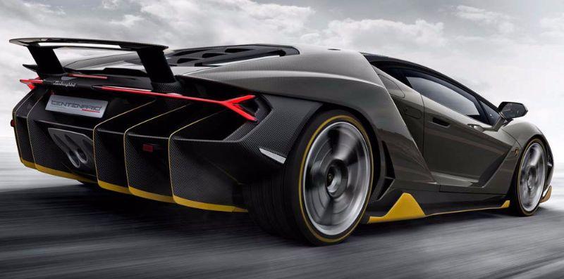 Lamborghini-Centenario_2017_1000 (5)