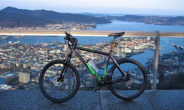 NORWAY-BICYCLE-HIGHWAY (2)