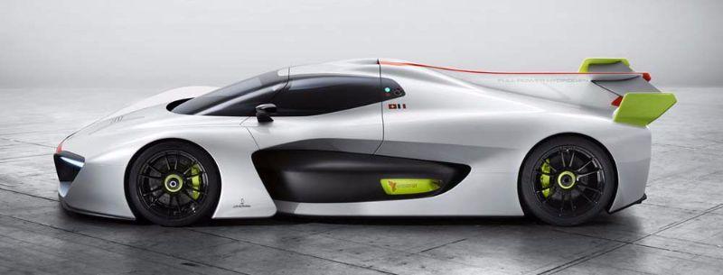Pininfarina-H2-Speed-concept-1a