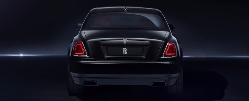 ROLLS-ROYCE-PHANTOM-2018-2