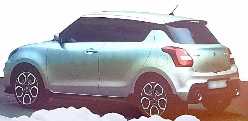 SUZUKI-SWIFT-2016-2