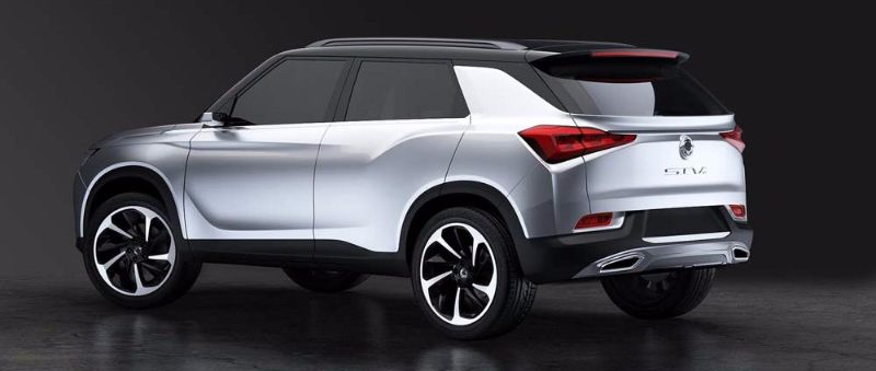 SsangYong-SIV-2-CONCEPT (6)