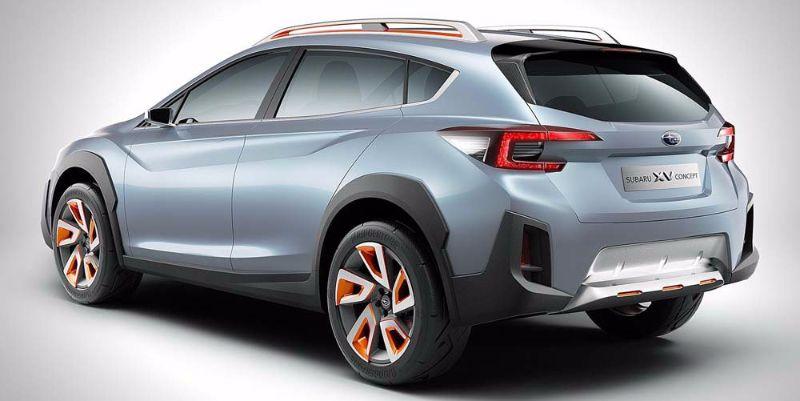 Subaru-XV-Concept-2016-2