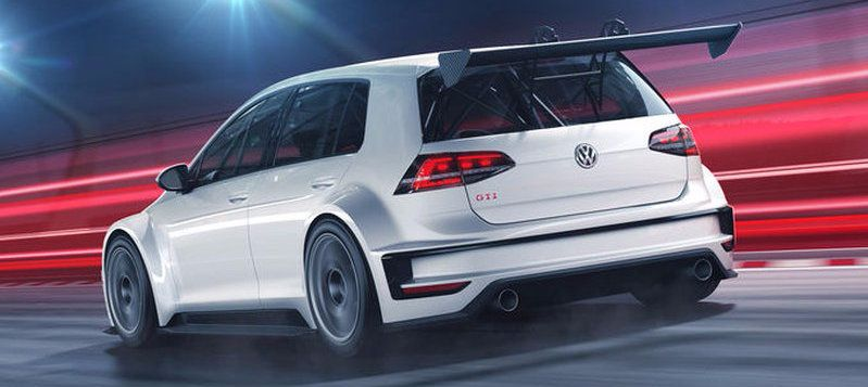 VW-GOLF-GTI-TCR (2)