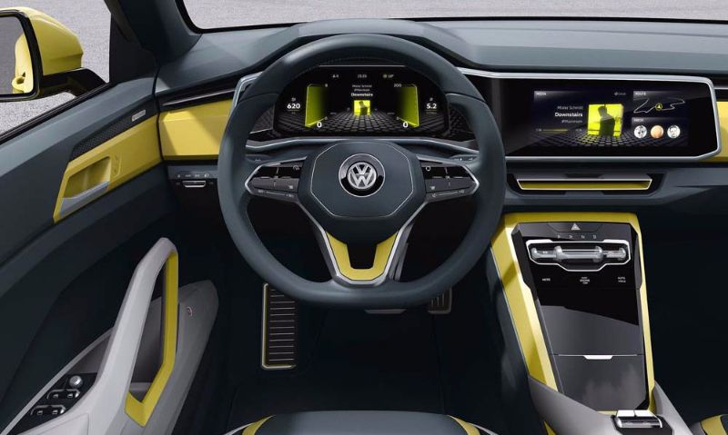 VW-T-CROSS-BREEZE-CONCEPT (19)