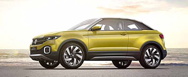 VW-T-CROSS-BREEZE-CONCEPT
