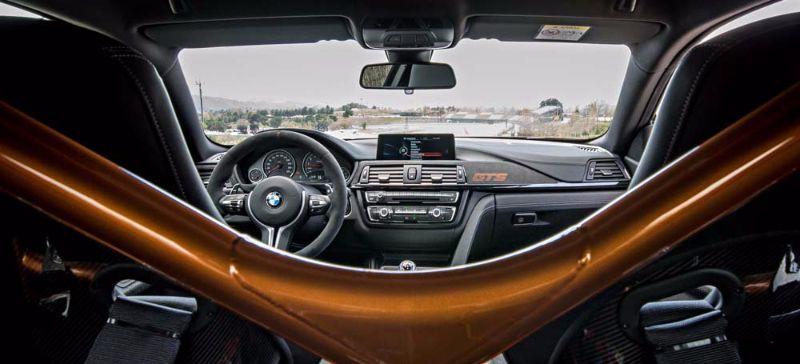 BMW-M4-GTS (18)