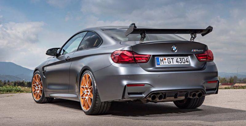 BMW-M4-GTS (3)