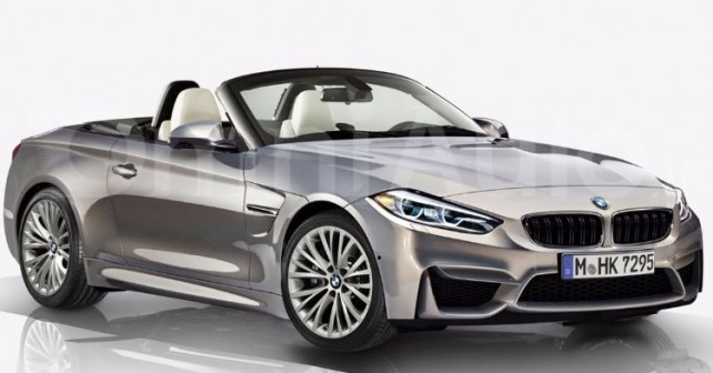 BMW-Z5-RENDERING