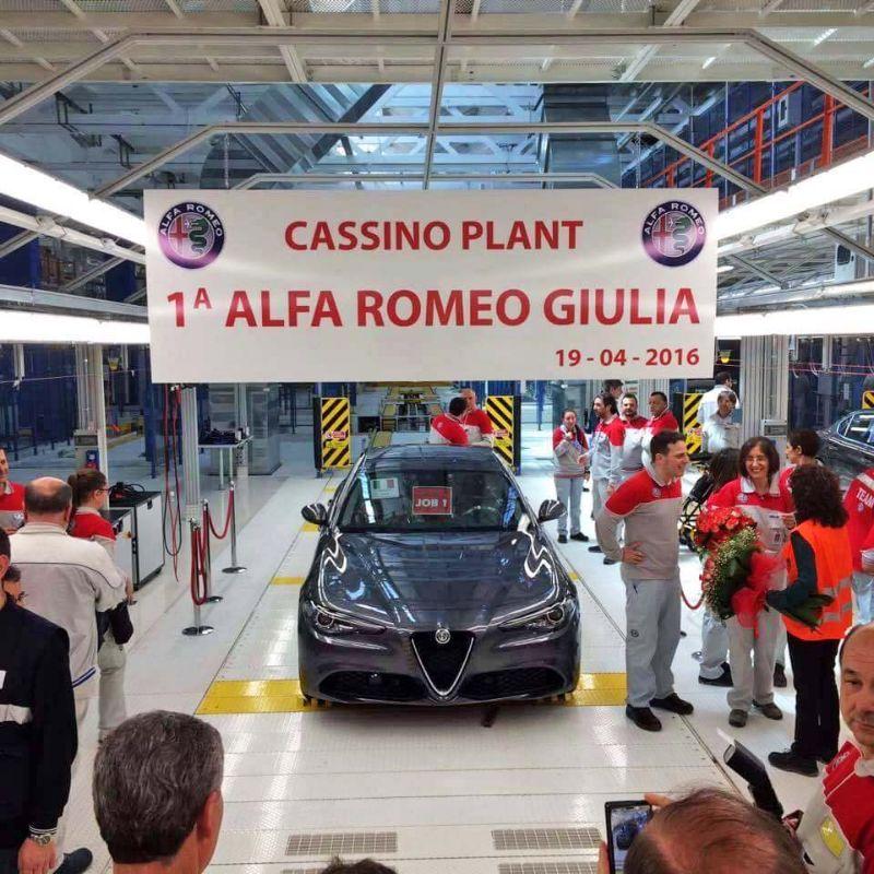 FIRST-ALFA-ROMEO-GIULIA-2