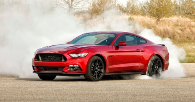 Ford-Mustang-outsells-German-rivals-on-their-home