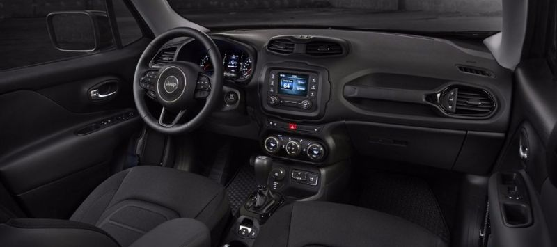 Jeep-Renegade-Dawn-of-Justice-Interior