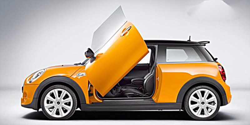 MINI-SCISSOR-DOORS (3)