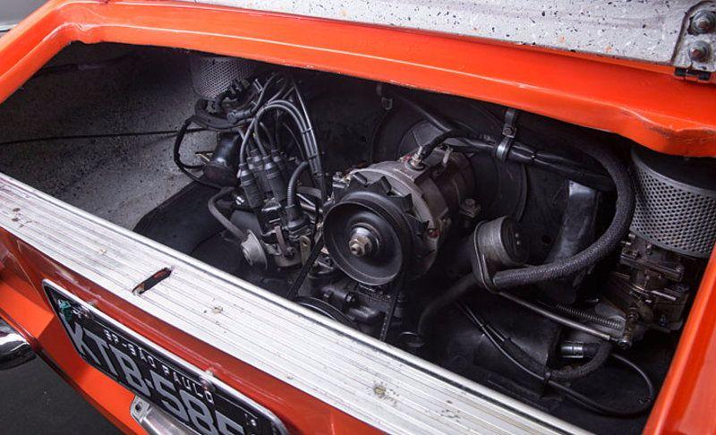 PUMA-GT-ENGINE