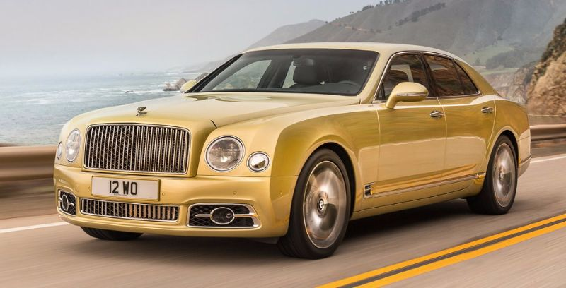 2017-bentley-mulsanne (1)