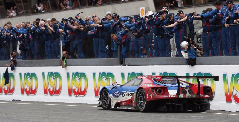 FORD-GT-LE-MANS (1)