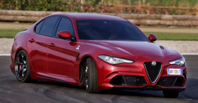 ALFA-ROMEO-GIULIA-PRICES (1)