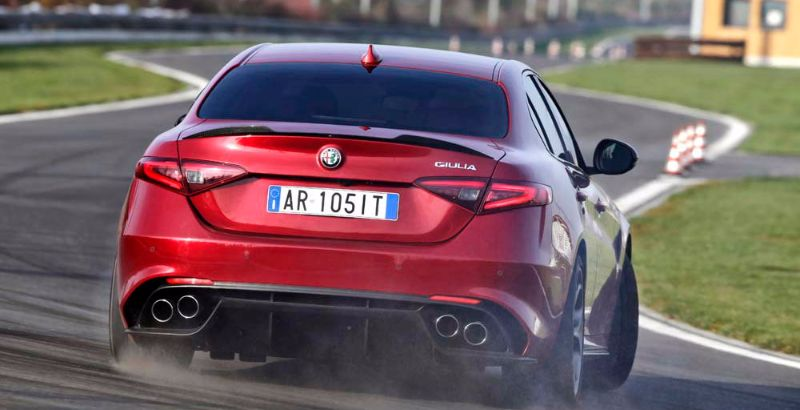 ALFA-ROMEO-GIULIA-PRICES (2)