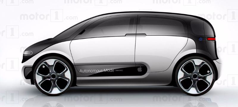 APPLE-CAR-RENDERING (2)