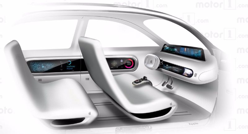 APPLE-CAR-RENDERING (3)