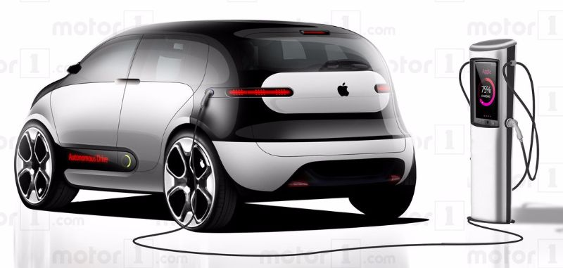 APPLE-CAR-RENDERING (4)