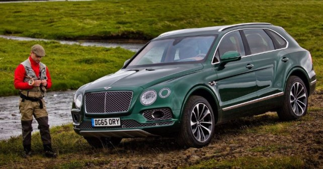 BENTLEY-BENTAYGA-FISHING-SET (1)