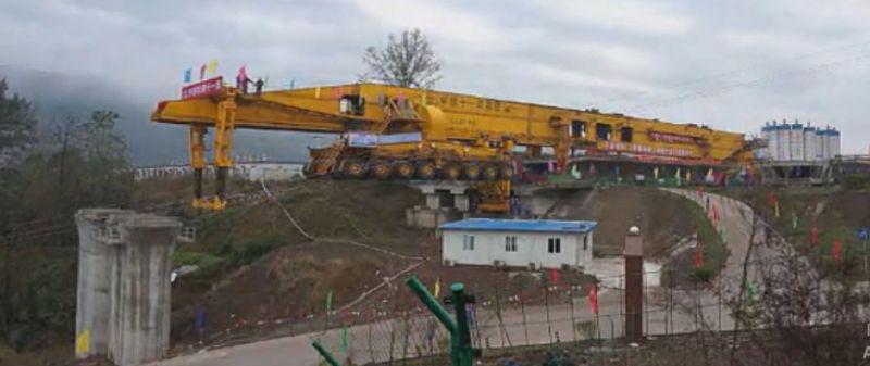 CHINESE-BRIDGE-MAKER-2