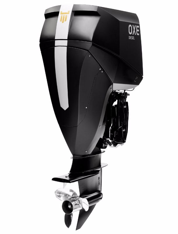 Opel-OXE-Outboard-Engine-2