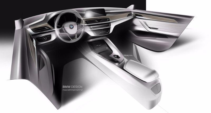 BMW-X2-CONCEPT-PARIS-2016 (2)