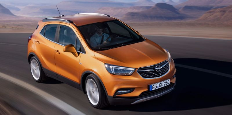 OPEL-MOKKA-X-PRODUCTION-START (3)