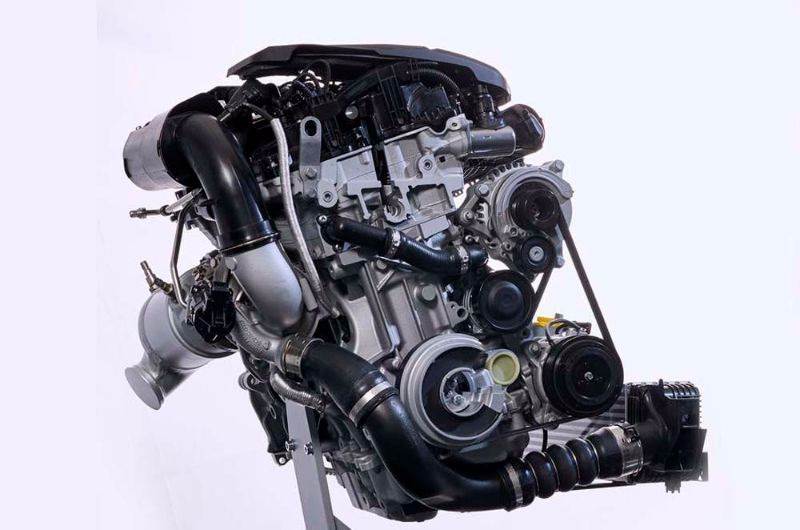 bmw-new-engine-gen-4