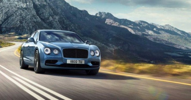 bentley-flying-spur-w12-s-1