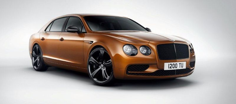 bentley-flying-spur-w12-s-2