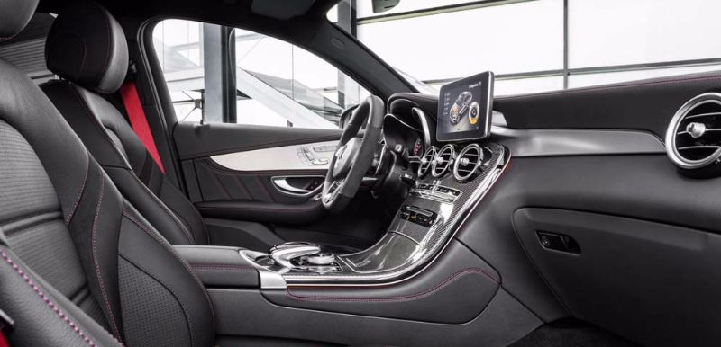 MERCEDES-AMG-GLC-43-4MATIC-COUPE (4)